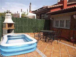 Casa adossada en venda Collado Villalba - 374563548