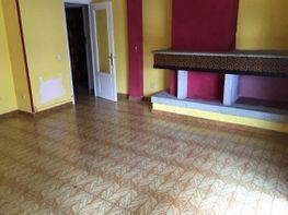 Pis en venda Collado Villalba - 408329544