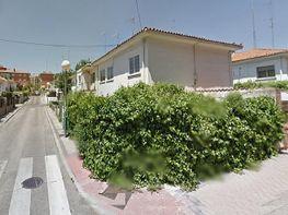 Casa pareada en venta en calle Retama, Torrejón de Ardoz