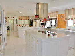 Casa en venta en Villanueva de la Cañada - 285626028