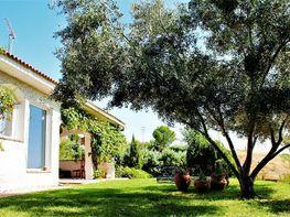 Casa en alquiler en Algete
