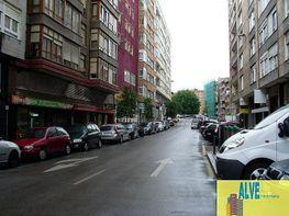 Appartamento en vendita en Santander - 284867383