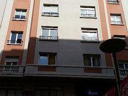 Appartamento en vendita en Centro en Santander - 284867950