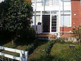 Villa en vendita en Camargo - 284868109