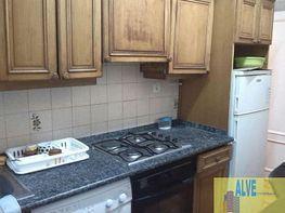 Appartamento en affitto en Centro en Santander - 284868388