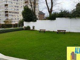 Appartamento en vendita en Santander - 284868520