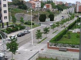 Appartamento en vendita en Santander - 284868643
