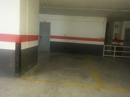 Imagen sin descripción - Garaje en alquiler en Ciutat Fallera en Valencia - 285329453