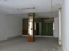 Imagen sin descripción - Local comercial en alquiler en El Cabanyal- El Canyamelar en Valencia - 403760179