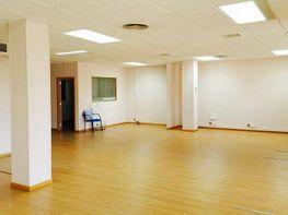Büro in miete in calle Castrobarto, Aeropuerto in Madrid - 285212295