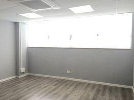 Büro in miete in calle De la Mancha, Coslada - 323921053