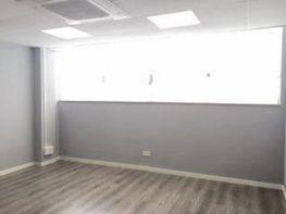 Büro in miete in calle De la Mancha, Coslada - 325248582
