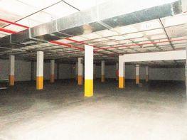 Fabrikationshalle in miete in calle Alcarria, Coslada - 347784004