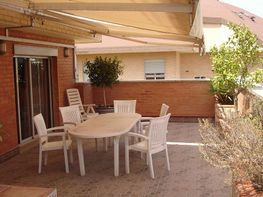 Attic for sale in Montolivet in Valencia - 296307266