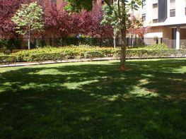 Flat for sale in Camins al grau in Valencia - 296307665