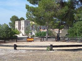 Rural property for sale in Ontinyent - 298169728