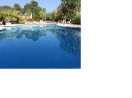 Xalet en venda Ontinyent - 298169863