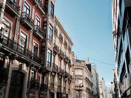 Imagen sin descripción - Oficina en alquiler en Ciutat vella en Valencia - 386200701