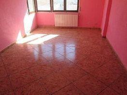 Imagen sin descripción - Apartamento en venta en Sant Pere Pescador - 395551015