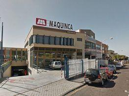 Imagen sin descripción - Nave en alquiler en Santa Cruz de Tenerife - 284865696