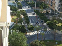 Apartment in verkauf in Finestrat - 284854856