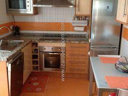 Wohnung in verkauf in Benidorm - 284855213