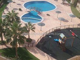 Imagen sin descripción - Apartamento en venta en Benidorm - 284857226