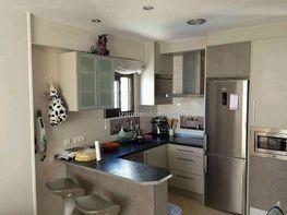 Imagen sin descripción - Apartamento en venta en Benidorm - 320394209
