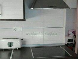 Imagen sin descripción - Apartamento en venta en Benidorm - 329277864