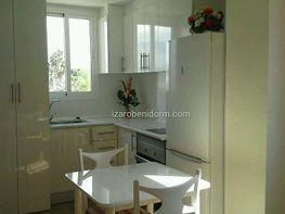 Imagen sin descripción - Apartamento en venta en Benidorm - 392307616