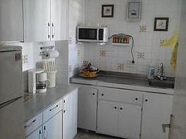 Imagen sin descripción - Apartamento en venta en Benidorm - 409499447