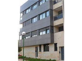 Baix en venda calle Monin, Burgos - 286221094
