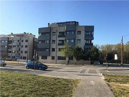 Basso en vendita en calle Monin, Burgos - 426866525