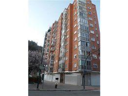 Pis en venda calle San Francisco, Burgos - 286221208