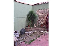 Baix en venda calle Subida San Miguel, Burgos - 286221913