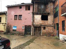 Casa en venta en calle Hontañares, Quintanilla del Agua y Tordueles