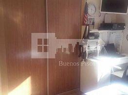 Pis en venda calle Centro, Centro a Alicante/Alacant - 323180014