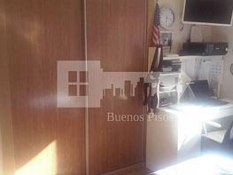 Foto - Piso en venta en calle Centro, Centro en Alicante/Alacant - 323180014