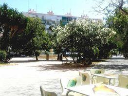Foto - Piso en venta en calle Pla del Bon Repos, Pla del Bon Repos en Alicante/Alacant - 285692645