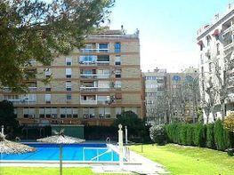 Foto - Piso en venta en calle Alipark, Alipark en Alicante/Alacant - 286606301