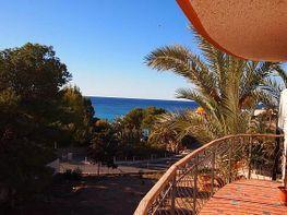 Apartament en venda Los puertos a Cartagena - 287701854