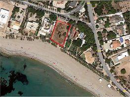 Terreny en venda Perin a Cartagena - 287701908