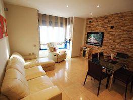 Apartament en venda calle Isla Plana, Los puertos a Cartagena - 287701971