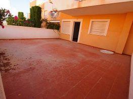 Casa adossada en venda Perin a Cartagena - 305236088