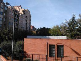 Petit appartement de vente à calle Beatos Mena y Navarrete, Logroño - 348668238
