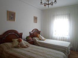 Petit appartement de vente à calle Estibaliz, Oyón/Oion - 358793568