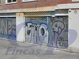 Geschäftslokal in miete in calle Rambla de Badal, La Bordeta in Barcelona - 352844982