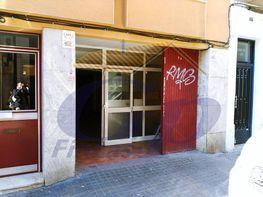 Geschäftslokal in miete in calle De Jaume Roig, Sant Ramon-La Maternitat in Barcelona - 352846251