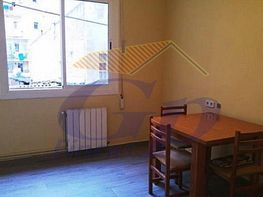 Wohnung in miete in calle De Bacardí, Sants-Badal in Barcelona - 352847082