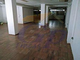 Geschäftslokal in miete in calle Rambla del Brasil, Sants in Barcelona - 352847226
